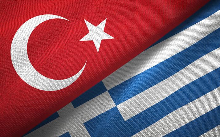 Yunanistan 12 Türk okulunu kapattı Dışişleri Bakanlığı'ndan sert tepki