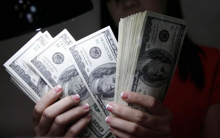 Dolar alacaklar dikkat! Ekonomist isim uyardı: Hayal kurmayın dolar daha fazla düşmez