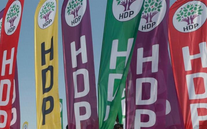 HDP'ye açılan davanın ardından alternatif parti arayışları hızlandı