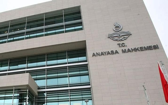 Anayasa Mahkemesi iptal etti: İletişim Başkanlığı AA'yı denetleyemez