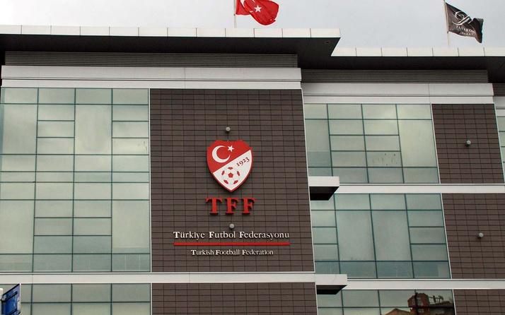 Tekrarlansın denmişti! Tahkim'den İstanbulspor-Samsunspor maçına açıklama