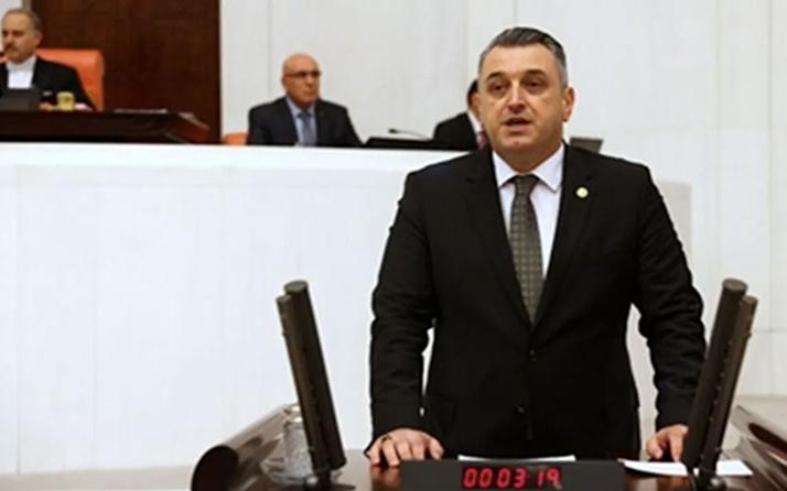 AK Partili Hasan Çilez'den 'X, Y, Z kuşağı' tepkisi: Aile düzeni sarsılır, toplumun düzeni bozulur