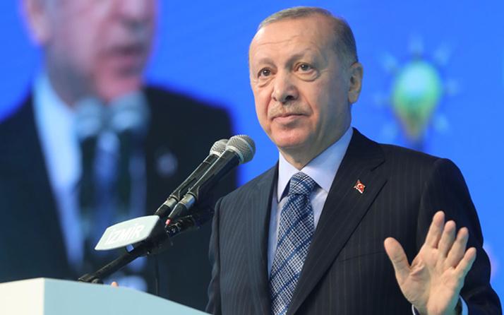 Abdülkadir Selvi yazdı: Erdoğan'dan toplantıda İmamoğlu ve Yavaş'a gönderme