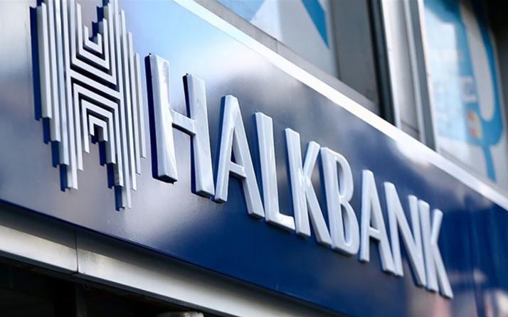 Son dakika Halbank'tan seyahat acentelerine yeni kredi desteği! Miktar açıklandı