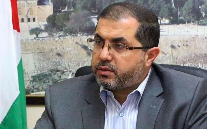Hamas'tan Türkiye'ye sürpriz Doğu Akdeniz mesajı: Anlaşmaya hazırız