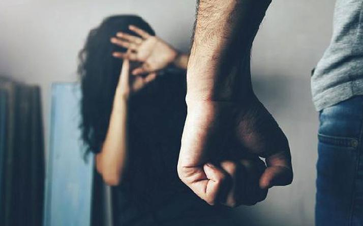 14 yaşındaki çocuğa cinsel istismarda bulunan bekçiye ceza