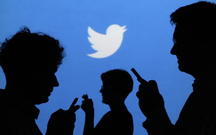 Twitter'da yeni dönem! 3 Ağustos'ta kaldırılacak