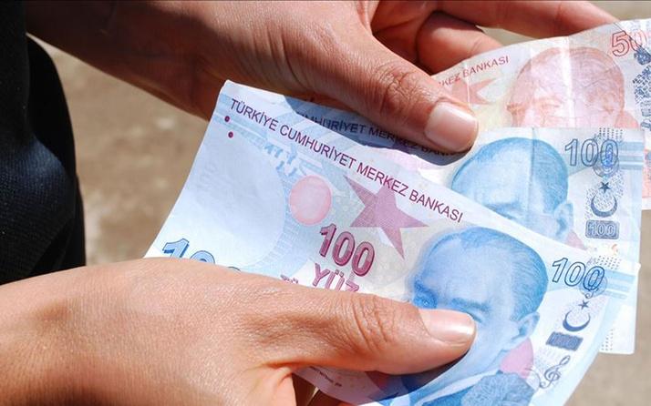 Bakan Derya Yanık duyurdu! Sosyal ve Ekonomik Destek ödemeleri bayramdan önce yapılacak