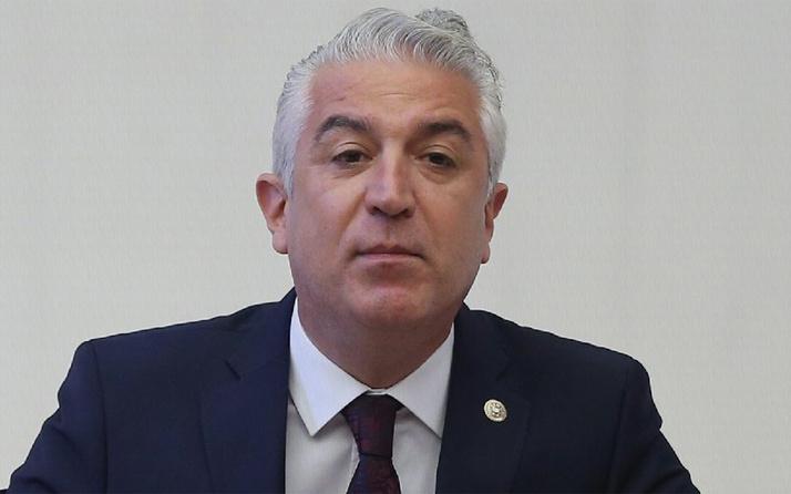 CHP'den istifa eden Sancar'a şantaj iddiasıyla 3 zanlı yakalandı