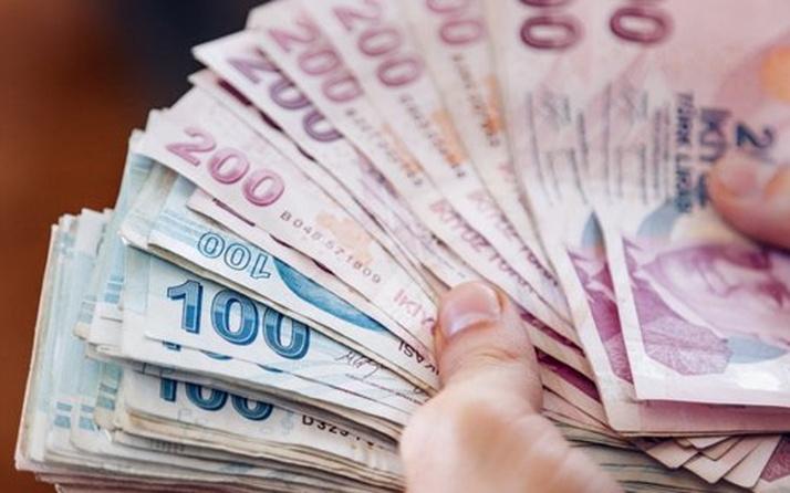 Türkiye, ultra milyoner sayısı en çok gerileyen 3. ülke oldu! Knight Frank raporu