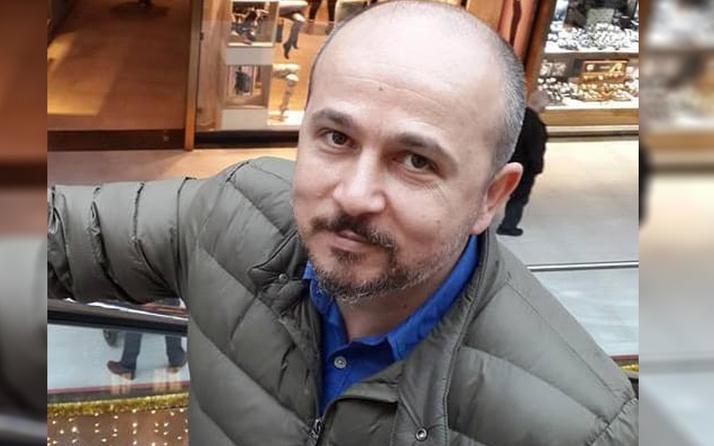 Trabzon'da kalp doktorunun anestezi ilacı ile intihara teşebbüs ettiği iddia edildi