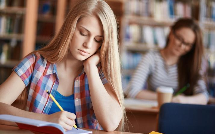 Toplam 2 bin 2800 soru! MEB, ortaokul öğrencileri için 42 fasikül daha yayımladı