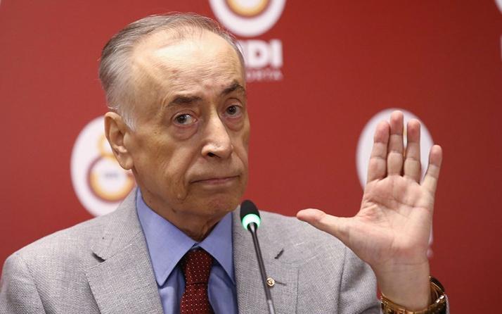 Mustafa Cengiz, Kulüpler Birliği Yönetim Kurulundan istifa etti