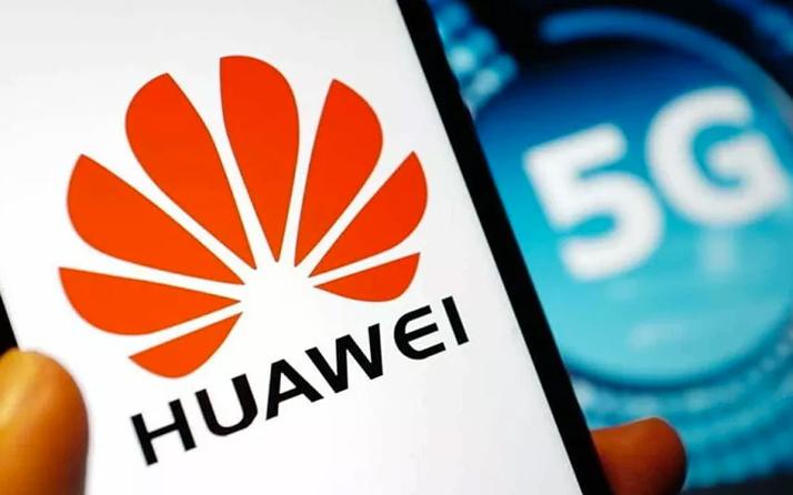 2020 yılının patent liderleri Huawei ve Çin oldu