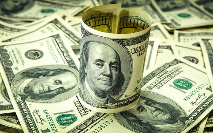 ABD İstanbul Başkonsolosluğu'nun 11 bin dolar maaşlı iş ilanı