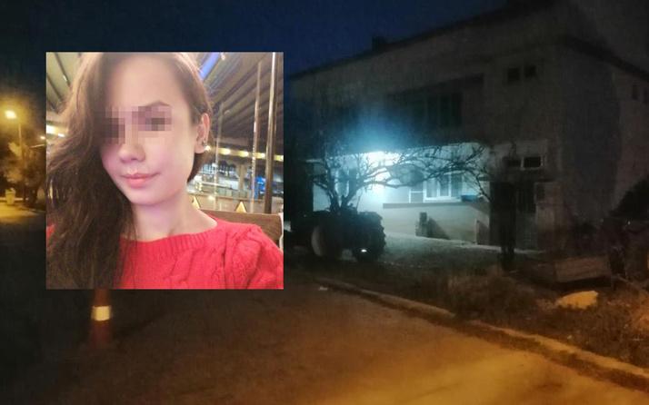 Denizli'de kadın cinayeti: Boşanma davası devam eden eşini av tüfeğiyle öldürüp kaçtı