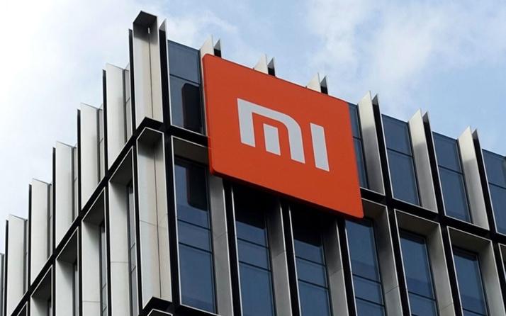 Teknoloji devi Xiaomi, Türkiye'de açacağı fabrika için iş ilanı yayınladı