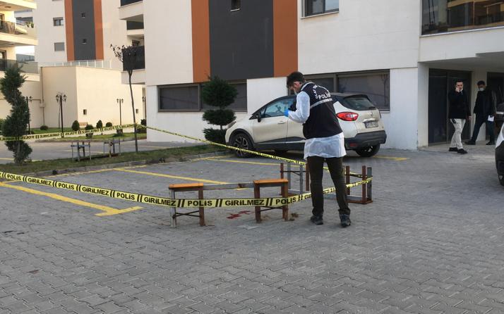 Aydın'da 14 yaşındaki Yusuf'un sır ölümü