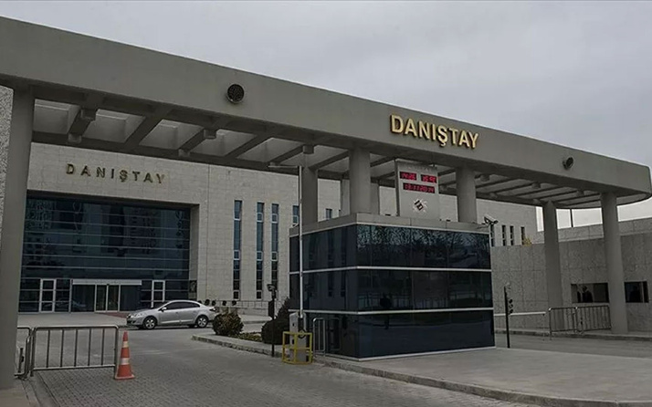 Danıştay'ın 'öğrenci andı' kararı Anayasa Mahkemesi'ne taşınıyor