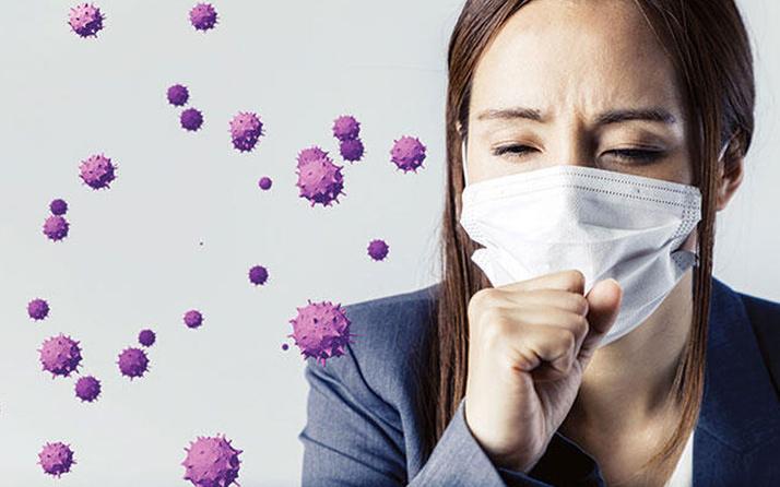 2 doz aşı olanlar maske takmayacak mı? Uzmanlar uyardı