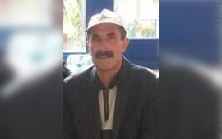Kütahya'da 58 yaşındaki işçi feci şekilde can verdi! Sülfirik asit fabrikası çalışıyordu