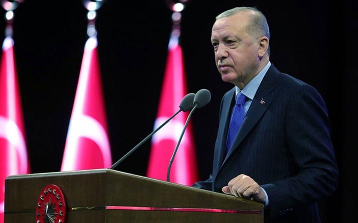 Cumhurbaşkanı Erdoğan'ın bugün tanıtacağı ekonomi reform paketinin detayları...