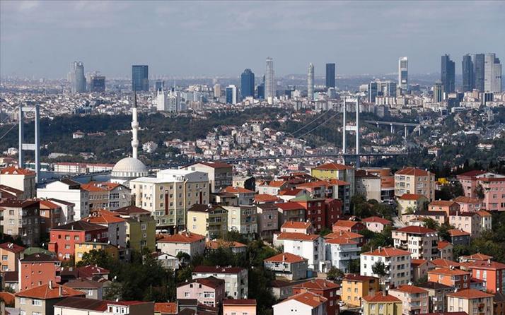 İstanbul'da hafta sonu yola çıkacaklar dikkat