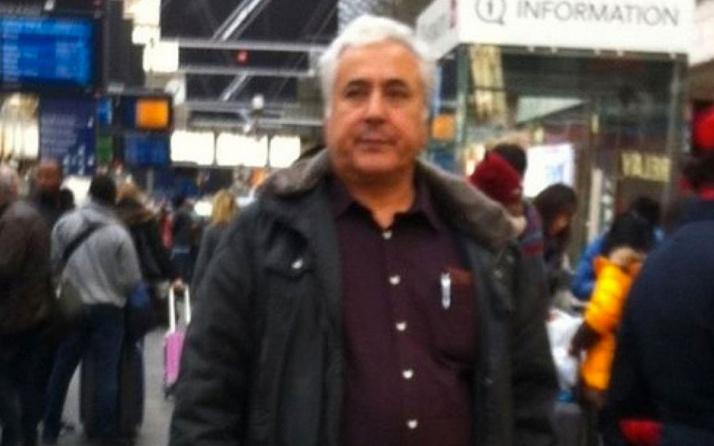 Manisa eski milletvekili İsmail Bozdağ hayatını kaybetti
