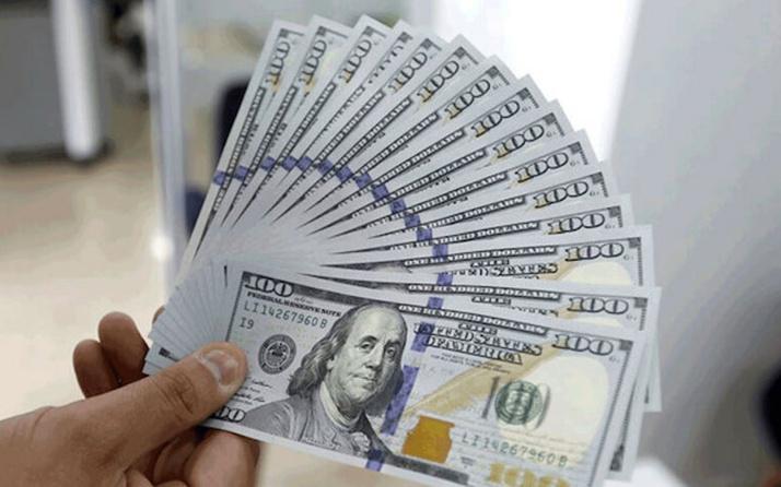 Dolar sert çakıldı! Düşüşün sebebi ne ? İşte güncel döviz fiyatları