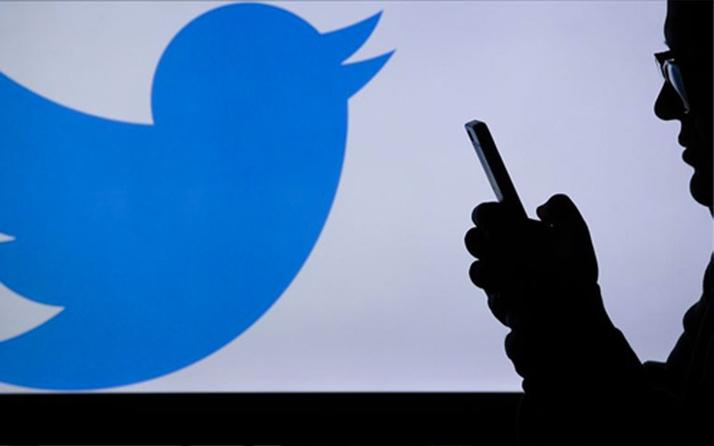 Rusya'dan Twitter'a gözdağı: Tamamen engelleriz!