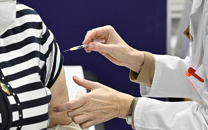 AB Komisyonundan üyelere: Elinizdeki aşıları saklamayın kullanın