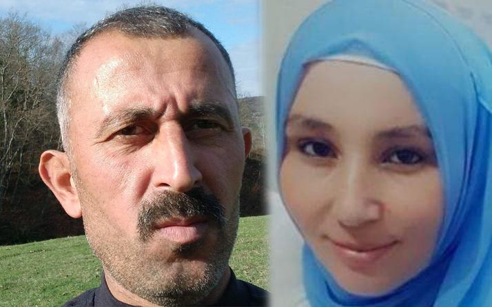 Boşanmak üzereydi! Sinop'ta öfkeli eş dehşet saçtı kanlar içinde kaldı