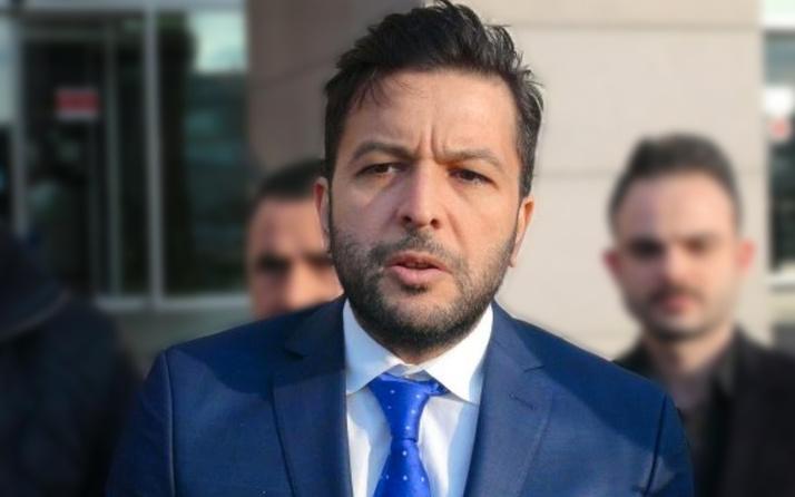 Nihat Doğan beklenmedik HDP açıklaması: Efendiler, zulümle abat olunmaz