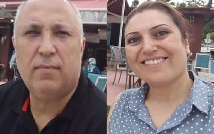 Çorum'da eşini bıçaklayan koca son savunmasını yaptı! Hakim tepki göstemişti