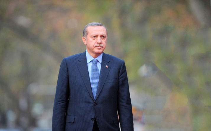 Cumhurbaşkanı Erdoğan bugün ABD'ye gidiyor! Konferansın konusu: Daha Adil Bir Dünya Mümkün