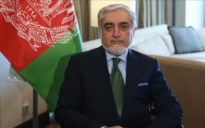 Türkiye ve Katar, Afganistan ile ilgili üst düzey toplantının organizasyonunu üstlenecek