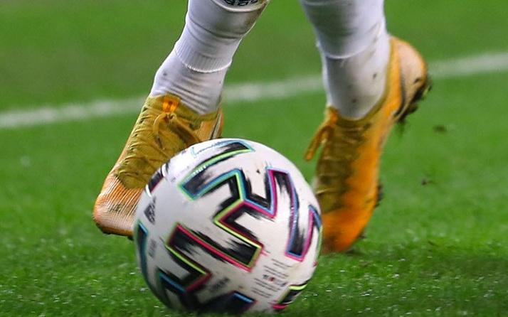 TFF, Süper Lig maçlarının saatini değiştirdi