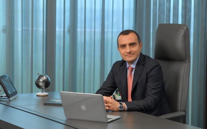 GoldmanSachs ve EBRD'den Türk finansal teknoloji şirketi DgPays'e yatırım