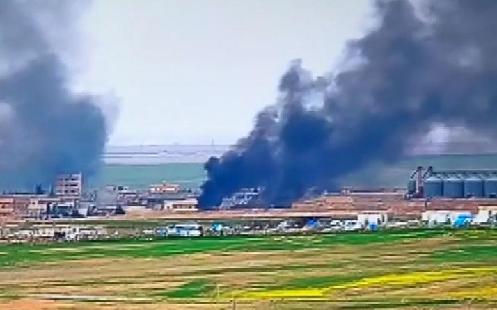 Son 3 günde 35 PKK/YPG'li terörist etkisiz hale getirildi