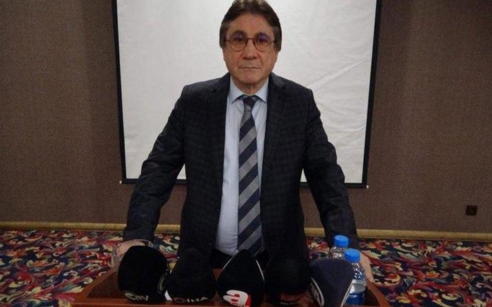 Musa Malik Yıldırım'dan olay çıkış: HDP'ye gerek yok DEVA var