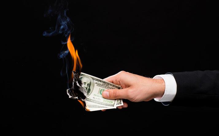 IMF'den Türk ekonomisine para yardımı! Dolar düşecek almanın zamanı mı?