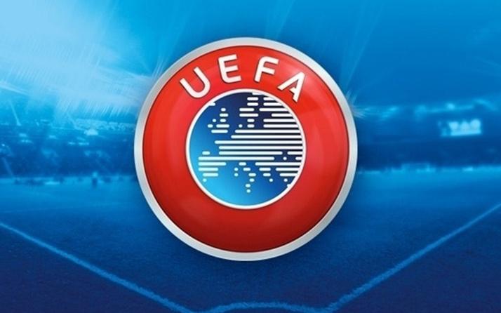 UEFA'dan Beşiktaş kararı: Avrupa gelirinin yüzde 15'ine el koyulacak