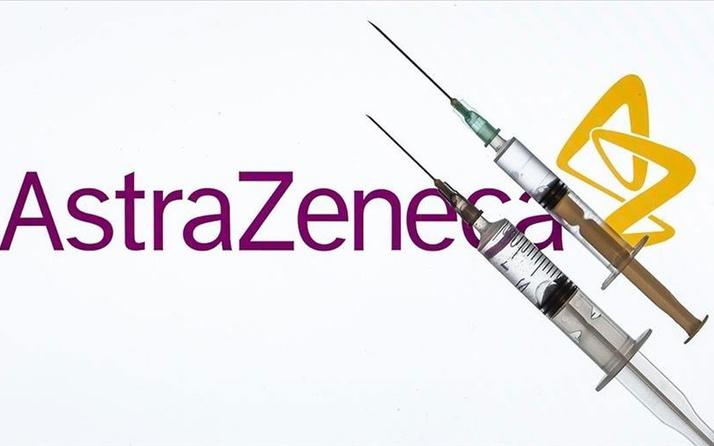 23 ülke askıya aldı! AstraZeneca, aşısının Kovid-19'a karşı güçlü koruma sağladığı konusunda ısrarcı