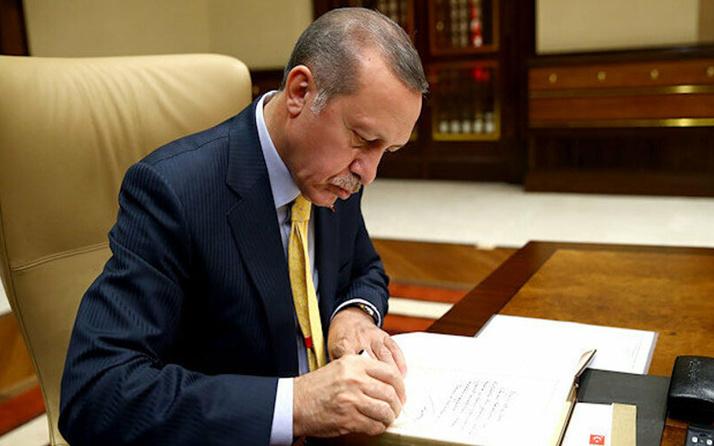 Resmi Gazete'de yayınlandı milletvekilleri tatil yapmayacak koruyucu aile günü