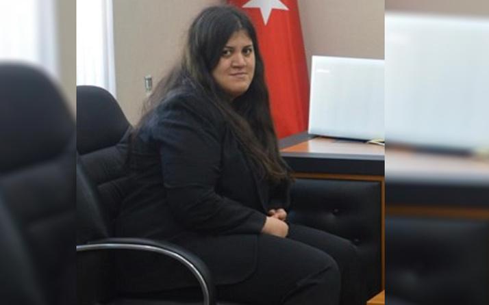 Yozgat'ta doğum günü kutlamasında başından vurulan savcı Özlem Salkım vefat etti