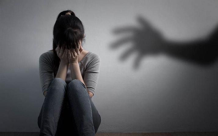 İstanbul'da Koreli yazardan genç kıza tecavüz ve işkence! Zorla tuvaletini yalattırdı