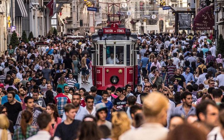 İstanbul'da seçmen azaldı milletvekili sayısı düştü! İşte il il son durum...