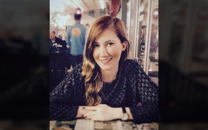 Kocaeli'de 5 aylık hamile Selin koronavirüsten hayatını kaybetti