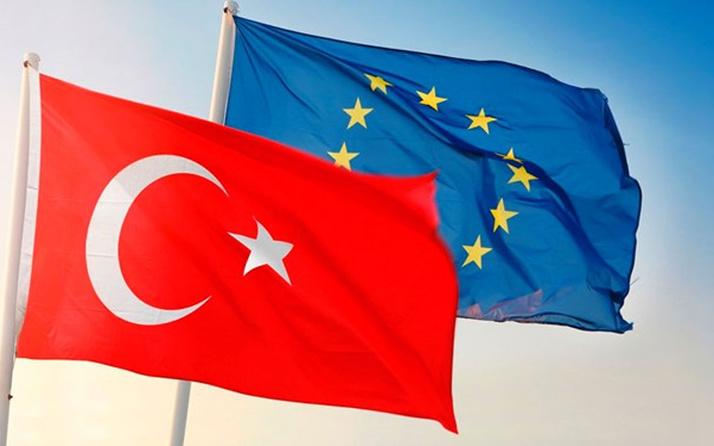 AB'den Türkiye'ye kritik ziyaret! Tarih belli oldu