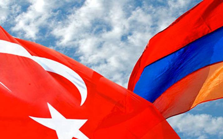 Ermenistan'dan Türkiye açıklaması: İlişkilerimizdeki yaklaşımımızda düzenlemeler yapmalıyız